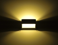 Nexus Light