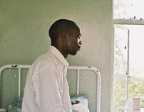 Eastern Cape's Rural Hospitals