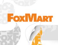 FOXMART