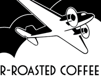 The Roasterie Print Campaign