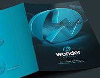 ReDesign - Wonder
