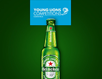 Young Lions Competition - Print 2017