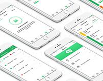 Content Master App