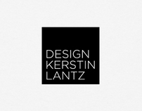 Kerstin Lantz