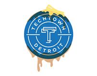 TechTown Pancake Breakfast