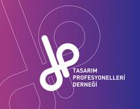 TPD Corporate Identity
