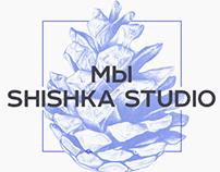 SHISHKA STUDIO #2
