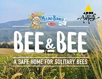 Bee&Bee - Mulino Bianco