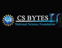 NSF CS Bytes (CISE Division) Header for Newsletter