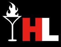 HL - Hot Lounge