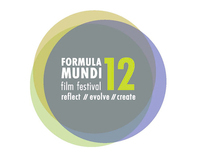 Formula Mundi '12 Film Festival