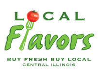 Campaign: Local Flavors Dinner Series