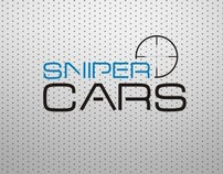 Sniper cars