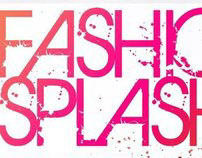 FashionSplash