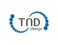 TND design