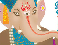 Illustration: Ganesh