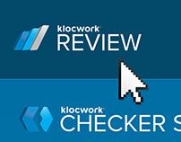 Klocwork