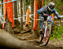 Photography | MTB World Cup 2011, Leogang, AT