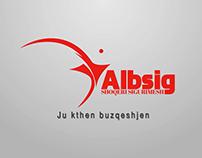 Albsig