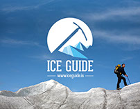 ICE GUIDE