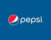 Pepsi. Memory is a moment. Celebrate it. Instore POSM.