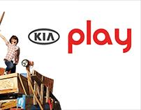 KIA Play