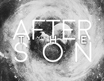 AFTER THE SON