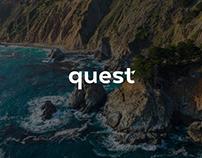 Quest Travel Service