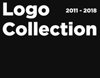 Logo Collection 2011-2018