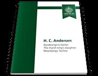 H. C. Andersen booklet