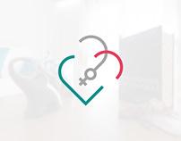 Nikolopoulou | Logo & Corporate Identity