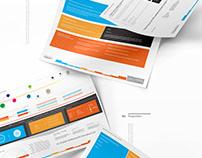 Supplier Community Portal: Collaboration Series