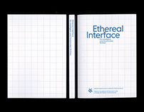 Ethereal Interface