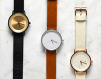Simple Watch Co.