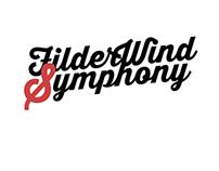 Filder Wind Symphony