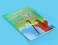 Libro Ilustrado para Niños