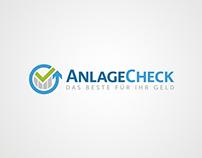 Anlagecheck.com