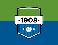 1908 FC // natodoldan