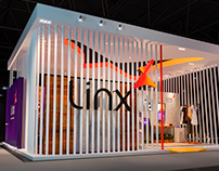 Exhibit Design, Linx