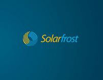Solar Frost