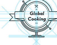 Global Cooking