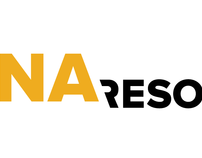 Tintina Resources Identity