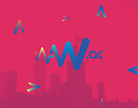 WAW.ac - Warsaw Accelerator