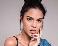 Auraa Model Isabella Coming soon !!