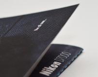 Nikon D7000 Brochure