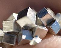 Pixel Ring