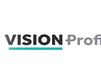 Vision Profiles