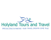 Holyland Tours and Travel