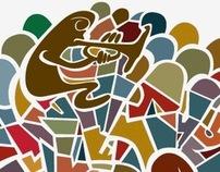 Ecuador Jazz