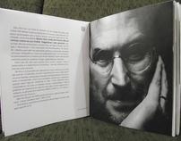 Livro: Apple
